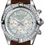 Breitling Ab011053g686-2ld  Chronomat 44 Mens Watch