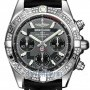 Breitling Ab0140aaf554-1lt  Chronomat 41 Mens Watch
