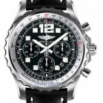Breitling A2336035ba68-1lt  Chronospace Automatic Mens Watch