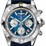 Breitling Ab011012c788-3pro3t  Chronomat 44 Mens Watch
