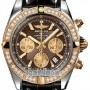 Breitling CB011053q576-1ct  Chronomat 44 Mens Watch
