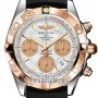Breitling Cb014012a722-1pro3t  Chronomat 41 Mens Watch