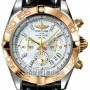 Breitling CB011012a698-1ct  Chronomat 44 Mens Watch