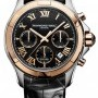 Raymond Weil 7260-sc5-00208  Parsifal Mens Watch