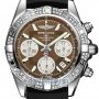 Breitling Ab0140aaq583-1pro3t  Chronomat 41 Mens Watch