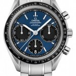 Omega 32630405003001  Speedmaster Racing Mens Watch