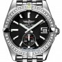 Breitling A3733053ba33-ss  Galactic 36 Automatic Midsize Wat