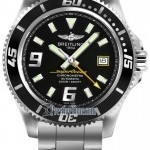 Breitling A1739102ba78-ss3  Superocean 44 Mens Watch