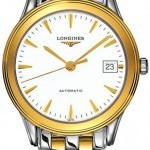 Longines L47743227  Flagship Automatic Midsize Watch