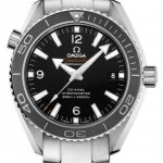 Omega 23230422101001  Planet Ocean - 42mm Mens Watch