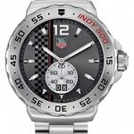 TAG Heuer Wau1117ba0858  Formula 1 - Mens Mens Watch