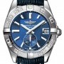 Breitling A3733011c824-3lts  Galactic 36 Automatic Midsize W