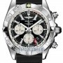 Breitling Ab041012ba69-1or  Chronomat GMT Mens Watch