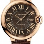 Cartier W6920037  Ballon Bleu - Large Mens Watch