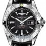 Breitling A49350L2ba07-1ct  Galactic 41 Mens Watch
