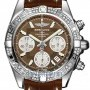 Breitling Ab0140aaq583-2ct  Chronomat 41 Mens Watch