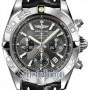 Breitling Ab011012m524-1CD  Chronomat B01 Mens Watch