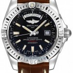 Breitling A45320b9bd42-2ct  Galactic 44 Mens Watch
