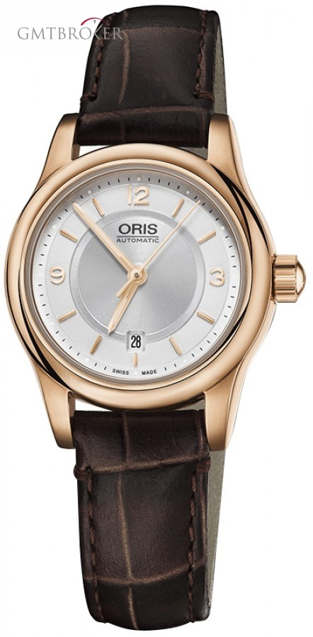 Где в краснодаре можно купить часы oris