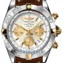 Breitling IB011012a696-2cd  Chronomat 44 Mens Watch