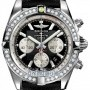 Breitling Ab011053b967-1ld  Chronomat 44 Mens Watch