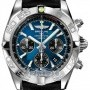 Breitling Ab011012c789-1ld  Chronomat 44 Mens Watch