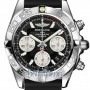 Breitling Ab014012ba52-1or  Chronomat 41 Mens Watch