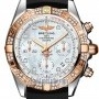 Breitling Cb0140aaa723-1pro3t  Chronomat 41 Mens Watch