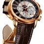 Audemars Piguet 26145orood093cr01  Millenary Chronograph Mens Watc