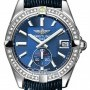 Breitling A3733053c824-3lts  Galactic 36 Automatic Midsize W