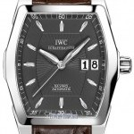 IWC IW452301  Da Vinci Automatic Mens Watch