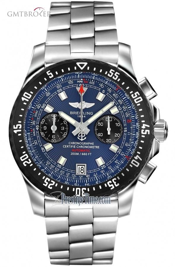Тонкие часы, купить тонкие наручные часы в интернет