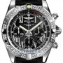 Breitling Ab0110aab956-1lt  Chronomat 44 Mens Watch