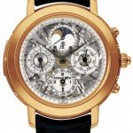 Audemars Piguet 25996orood002cr01  Jules Audemars Grand Complicati