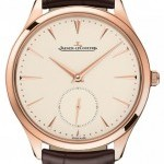 Jaeger-LeCoultre 1272510 Jaeger LeCoultre Master Ultra Thin Automat