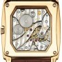 Patek Philippe 5124j-001  Gondolo Mens Watch