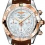 Breitling Cb014012a723-2ct  Chronomat 41 Mens Watch