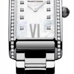 Maurice Lacroix Fa2164-sd532-170  Fiaba Ladies Watch