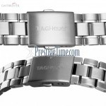 TAG Heuer Waf1310ba0817  Aquaracer Quartz Ladies 32mm Ladies