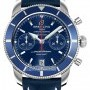 Breitling A2337016c856-3ld  Superocean Heritage Chronograph