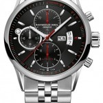 Raymond Weil 7730-st-20041  Freelancer Mens Watch