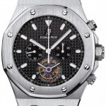 Audemars Piguet 25977stoo1205st02  Royal Oak Tourbillon Chronograp