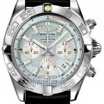 Breitling Ab011012g686-1pro2t  Chronomat 44 Mens Watch