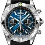 Breitling Ab011012c789-1pro3d  Chronomat 44 Mens Watch