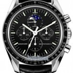 Omega 38765031  Speedmaster Moonwatch Professional 42mm