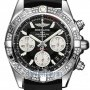 Breitling Ab0140aaba52-1pro3t  Chronomat 41 Mens Watch