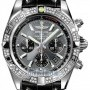 Breitling Ab0110aaf546-1cd  Chronomat 44 Mens Watch