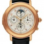 Audemars Piguet 25866orood002cr02  Jules Audemars Grand Complicati