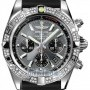 Breitling Ab0110aaf546-1or  Chronomat 44 Mens Watch