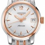 Longines L22635727  The Saint-Imier 26mm Ladies Watch